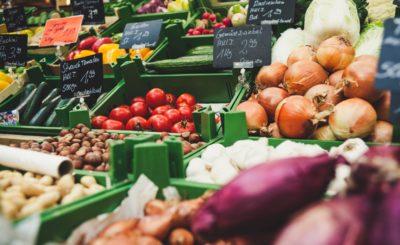 sicurezza alimentare a mantova